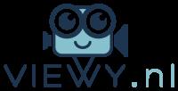 Logo Viewy